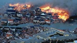Japan-tsunami-2011-495x278