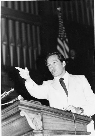 Image result for young adrian rogers