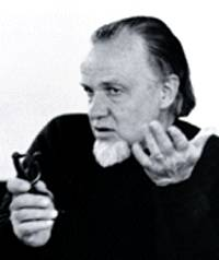 Image result for richard dawkins francis schaeffer
